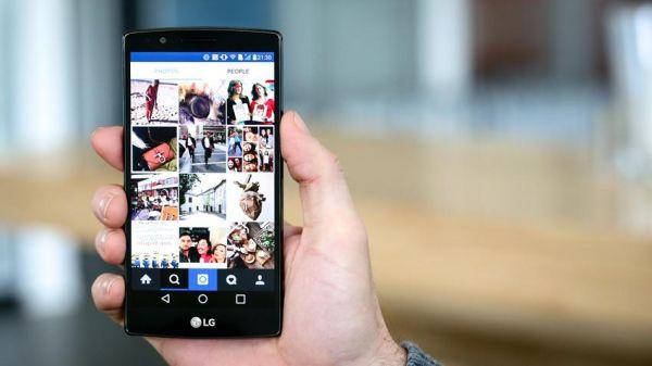 10χρονος χάκαρε το Instagram και κέρδισε 10.000 δολάρια