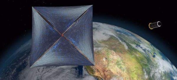 Xρηματικό έπαθλο για τους επιστήμονες που ανακάλυψαν τα βαρυτικά κύματα