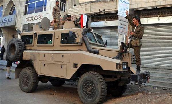 ΟΗΕ: Σήμερα οι συνομιλίες για τον τερματισμό του εμφυλίου στην Υεμένη