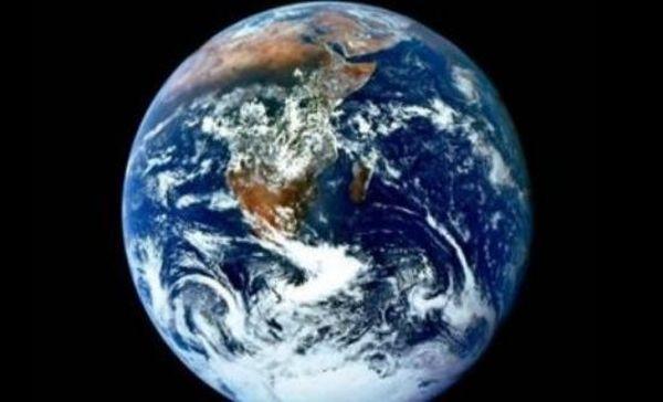 Η Γη φιλοξενεί έως 1 τρισ. άγνωστα είδη