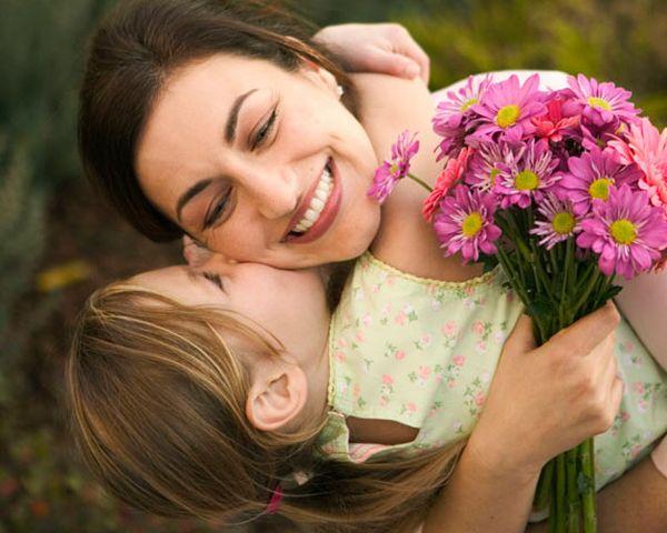 Η Γιορτή της Μητέρας στο Μουσείο Πλινθοκεραμοποιίας Ν. & Σ. Τσαλαπάτα
