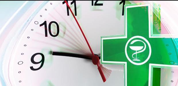Ανατροπές στη λειτουργία των φαρμακείων ~ Προβληματισμός στο Βόλο