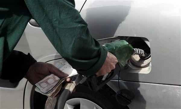 Επιβαρύνσεις από 100 έως και 2.500€ φέρνουν οι αυξήσεις στα καύσιμα