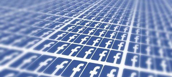 Καταγγελία-φωτιά για το Facebook