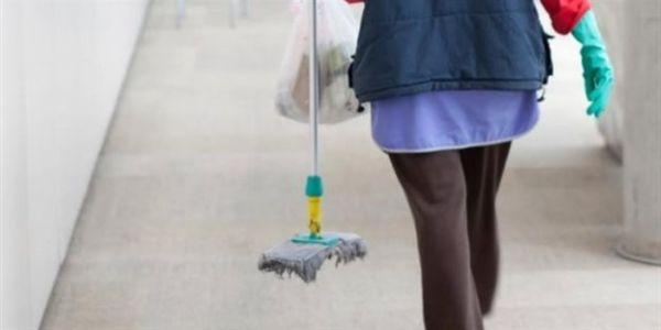 Αυτοδίκαιη παράταση στις συμβάσεις ορισμένου χρόνου στην καθαριότητα