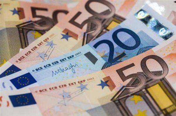ΟΔΔΗΧ: Αντλήθηκαν 1,138 δισ. ευρώ από τρίμηνα έντοκα