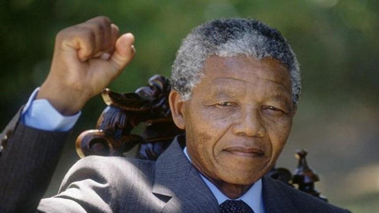 Εμπλοκή πράκτορα της CIA στη σύλληψη του Μαντέλα