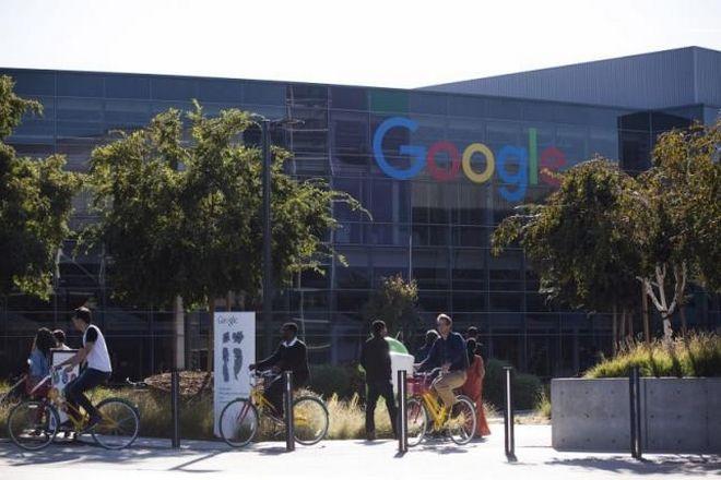Πρόστιμο - ρεκόρ ετοιμάζει η ΕΕ για την Google