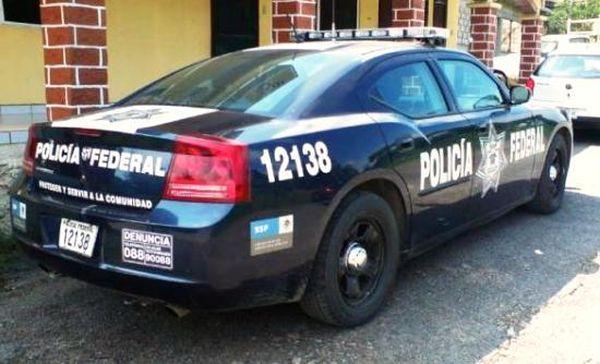 Μεξικό: Δημοσιογράφος δολοφονήθηκε στην πολιτεία Βερακρούς
