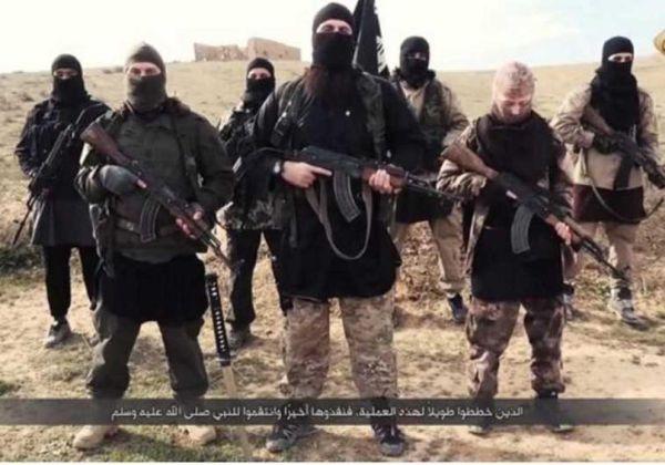 Κερδίζει έδαφος σε Λιβύη και Υεμένη το Ισλαμικό Κράτος