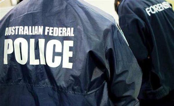 Αυστραλία: Αστυνομική έφοδος σε σπίτια 5 κατηγορούμενων για ένταξη στον ISIS