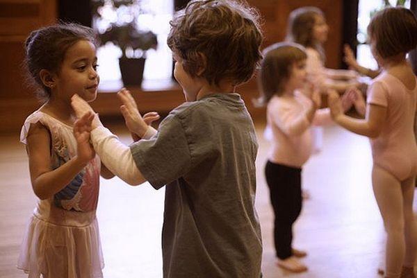 19η Συνάντηση Παιδικών Χορευτικών από το Χορευτικό Ομιλο Αλμυρού