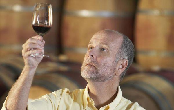 Συνθετικό κρασί δημιούργησε εταιρία στις ΗΠΑ