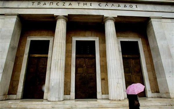 ΤΧΣ: Στα 103 δισ. ευρώ τα μη εξυπηρετούμενα δάνεια