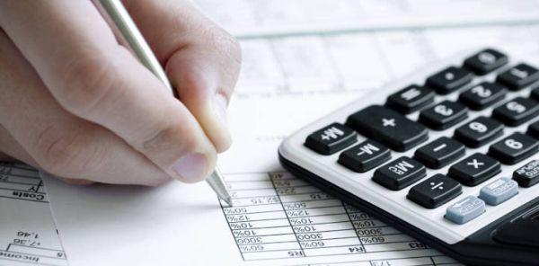 16 φορείς της Μαγνησίας καλούνται να υποβάλλουν οικονομικά στοιχεία