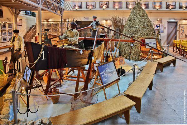 Δράσεις για όλους από το μουσείο της ΚΕΜΕΒΟ
