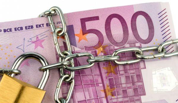 Ανακλήθηκε η κατάσχεση των λογαριασμών της ΔΕΥΑΑΛ