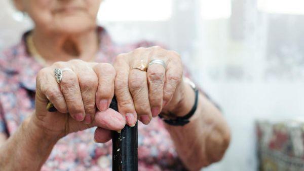 Εξιχνιάστηκαν δύο περιπτώσεις απάτης σε βάρος ηλικιωμένων γυναικών στη Λάρισα