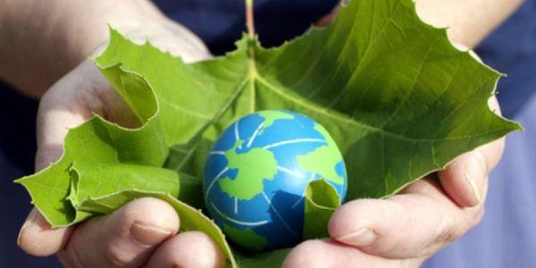 Πρότυπο οικολογικής συνείδησης η Αλόννησος