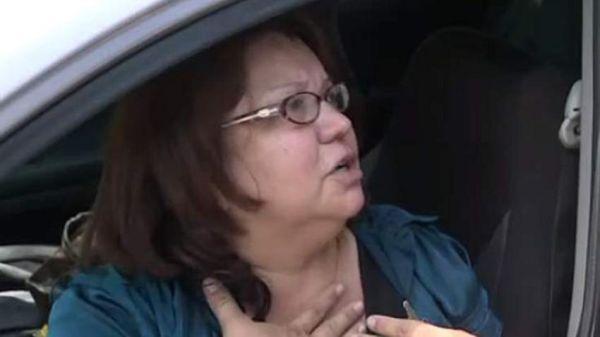ΗΠΑ: Ατρόμητη νταντά τα έβαλε με επίδοξο απαγωγέα