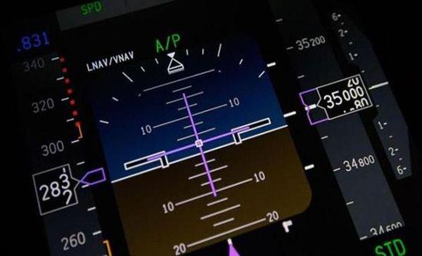 Συλλυπητήρια ανάμεσα σε Γαλλία - Αίγυπτο για το αεροσκάφος της EgyptAir