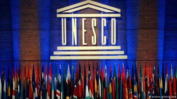 Στο Παγκόσμιο Δίκτυο Πόλεων Μάθησης της UNESCO