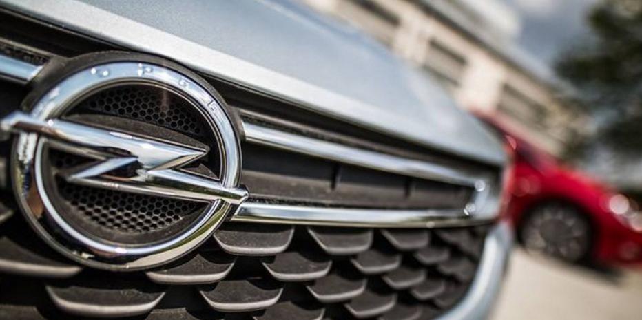 Μπλεγμένη και η Opel στο σκάνδαλο εκπομπών ρύπων!