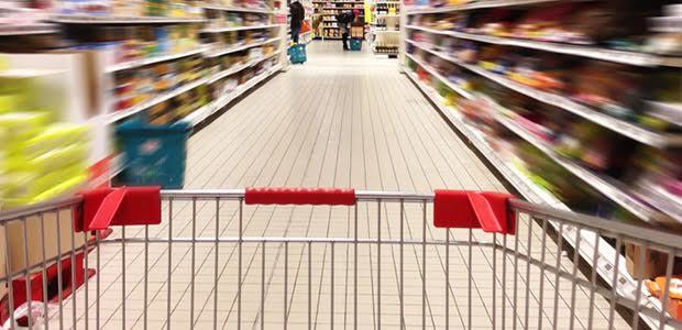 Μονόδρομος η επίσχεση εργασίας στα μάρκετ Καρυπίδης