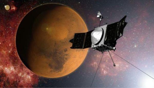 Πλησιάζει στη Γη ο πιο μεγάλος και φωτεινός, Αρης της τελευταίας δεκαετίας
