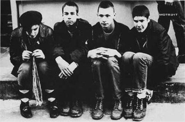 Πέθανε ο Τζον Μπέρι, ιδρυτικό μέλος των Beastie Boys
