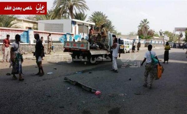 Υεμένη: Τουλάχιστον 45 νεκροί από διπλή βομβιστική επίθεση