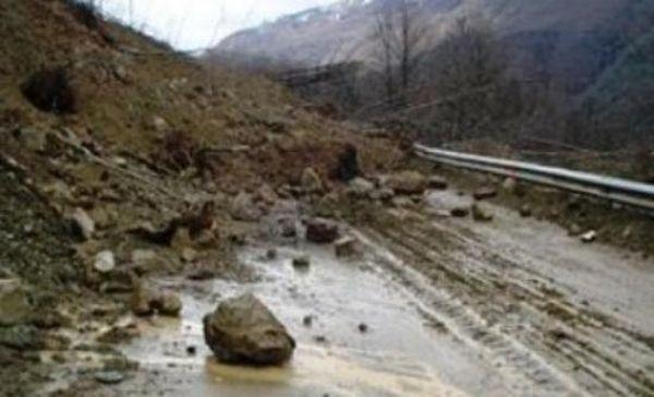 Καρδίτσα: Καταστροφές σε 20.000 στρ. από τη βροχόπτωση