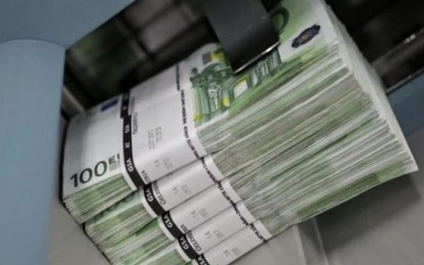 Με το σταγονόμετρο χρήματα ΕΣΠΑ στα δημοτικά ταμεία Βόλου