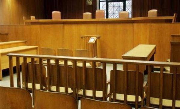 Παραπομπή 110 ατόμων για το παραδικαστικό κύκλωμα των πλειστηριασμών