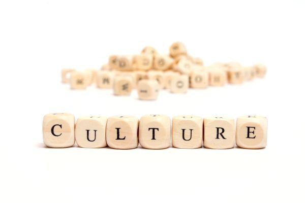 Σεμινάρια για τον πολιτισμό