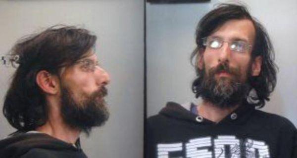 Αυτός είναι ο 39χρονος που ασελγούσε σε ανήλικο έναντι αμοιβής