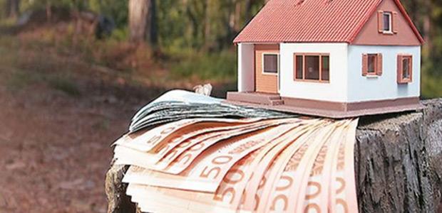 Οκτώ ενοίκια τον χρόνο ο φόρος για τους ιδιοκτήτες ακινήτων