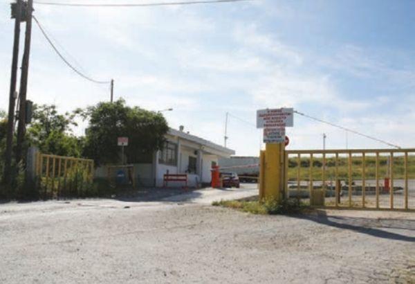 Απόβλητα από Τρίπολη στο ΧΥΤΑ ~ Ανώνυμη καταγγελία σε εισαγγελέα