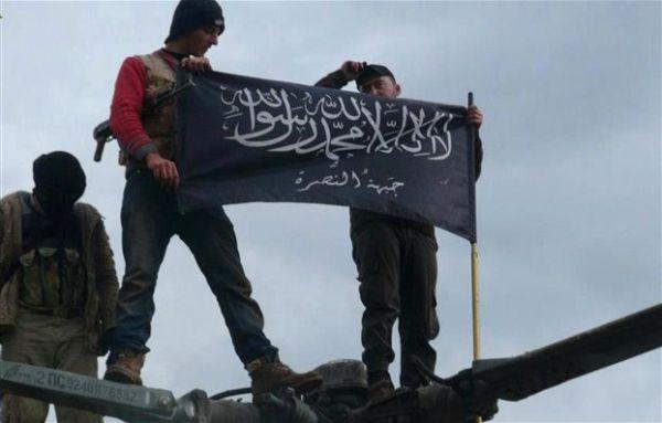 Ρωσία: Παγώνει τις επιδρομές κατά Αλ Νόσρα στη Συρία