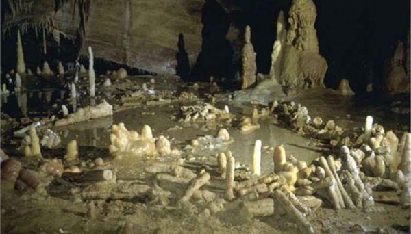Εκπλήσσουν τα νέα ευρήματα ηλικίας 176.000 χρόνων για τις ικανότητες των Νεάντερταλ