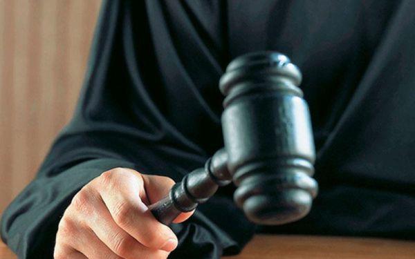 Εφεση στο ελεγκτικό συνέδριο από το δήμο Βόλου