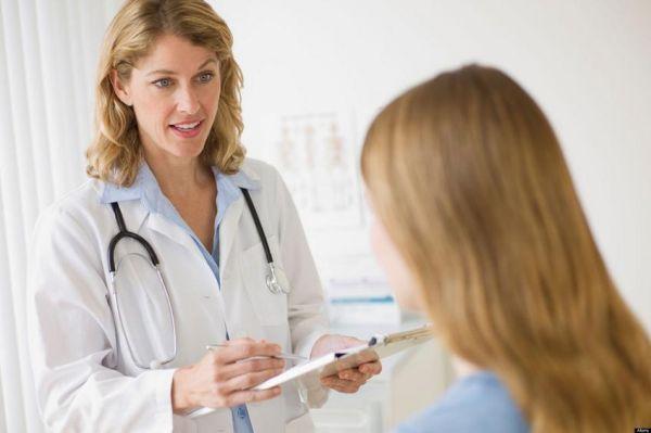 «Καμπανάκι» από τους επιστήμονες για τον εφηβικό καρκίνο