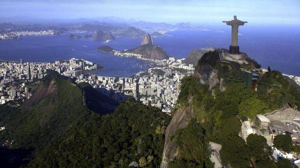 Αναβολή των Ολυμπιακών Αγώνων του Ρίο ζητούν 120 επιστήμονες