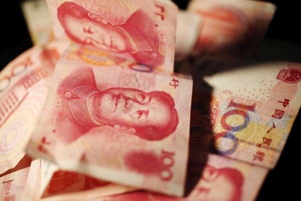 «Ζεστό» χρήμα 65 δισεκ. για την τόνωση της κινεζικής οικονομίας