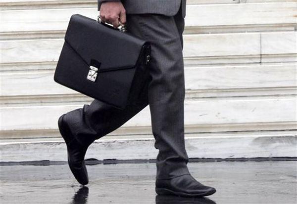 Γ.Βασιλειάδης: Πιο αυστηρός ο νόμος για το πόθεν έσχες