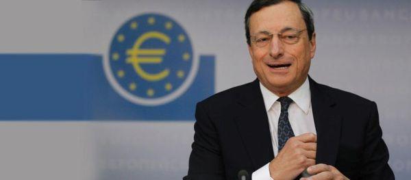 WSJ: Αποδεκτά από την ΕΚΤ την Πέμπτη τα ελληνικά ομόλογα