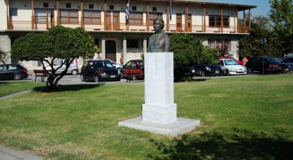 Απάντηση δήμου Βόλου σε ΣΥΡΙΖΑ
