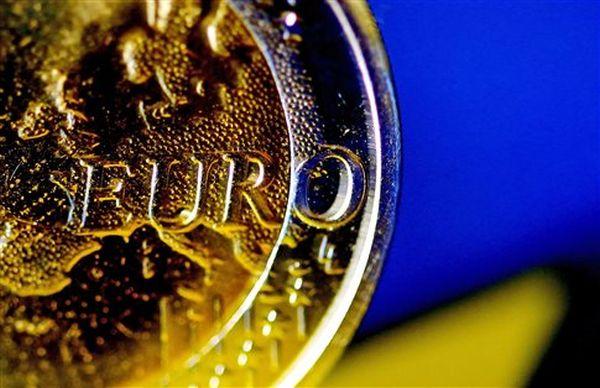 Εurostat: Στο -0,1% ο πληθωρισμός στην ευρωζώνη τον Μάιο