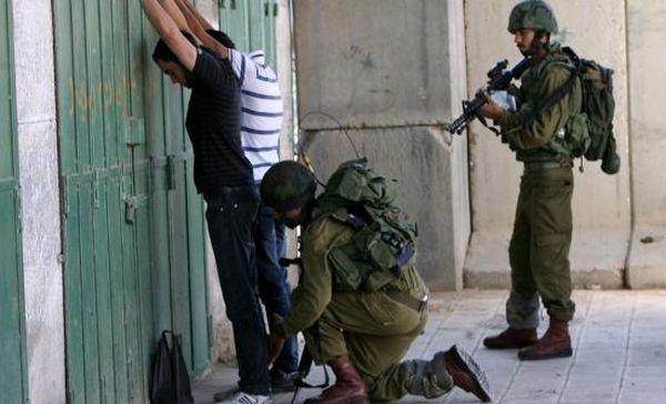 Οι αρχές της Χαμάς εκτελούν τρεις καταδικασμένους σε θάνατο