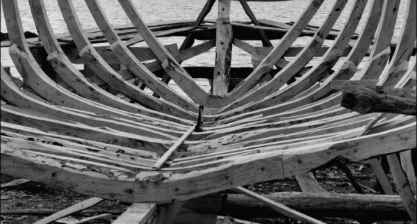 Περιήγηση σε Ελληνικές θάλασσες
